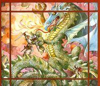 St-george-the-dragon-08-trinascharthyman-sqs