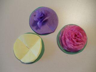 Corsage_card_petals_ruffled