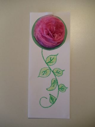 Corsage_card_completed