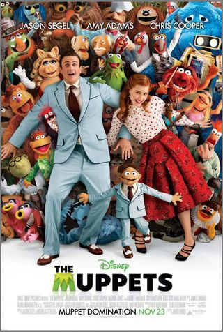 Muppets_poster_border