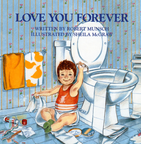 Love_you_forever_book