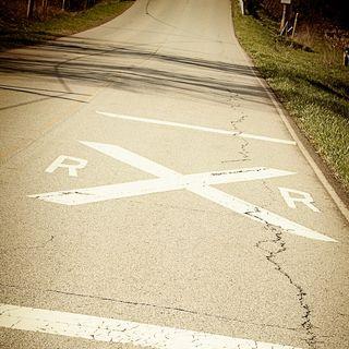 X_crossing