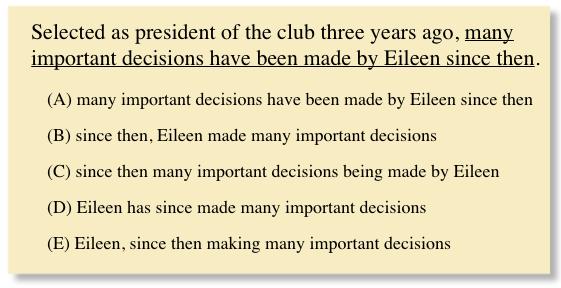 Eileen_misplaced_modifier
