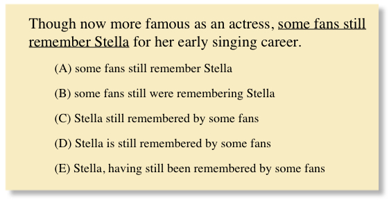 Stella_misplaced_modifier