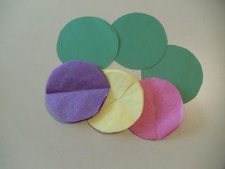 Corsage_card_petals