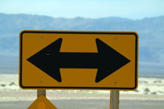 Which_way_sign