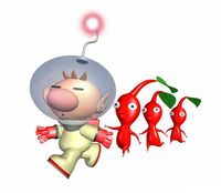 March_of_the_Pikmin