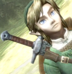 Link_twilight_princess