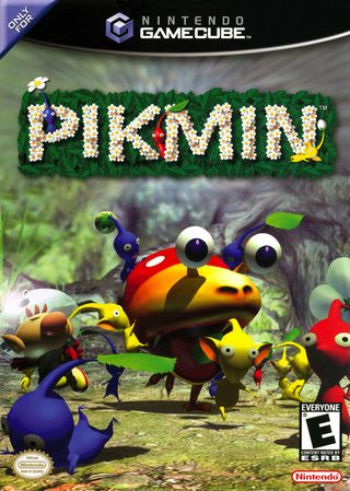 Pikmin_cover