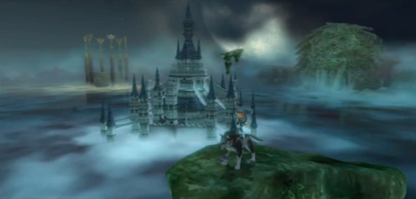Twilight_princess_landscape