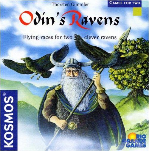 Odins_ravens_cover