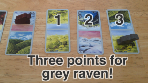 Three_points_odins_ravens