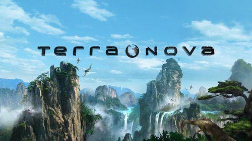 Terra_nova_landscape