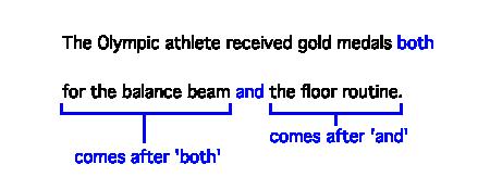Athletes_breakdown