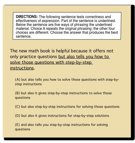 Math_book_problem
