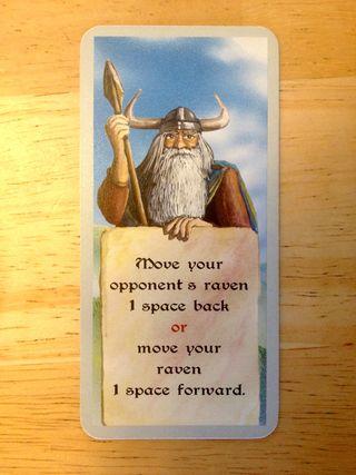 Odin_card_odins_ravens