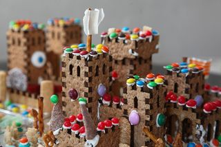 Gingerbread_castle