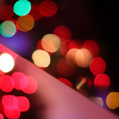 Blurred_christmas_lights