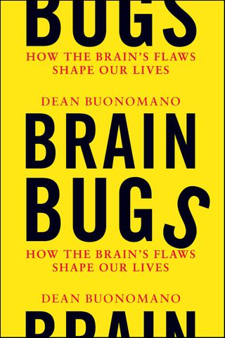 Brain_bugs_hard_cover