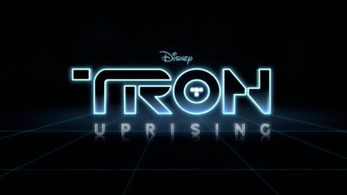 TRON-Uprising-Title-Card