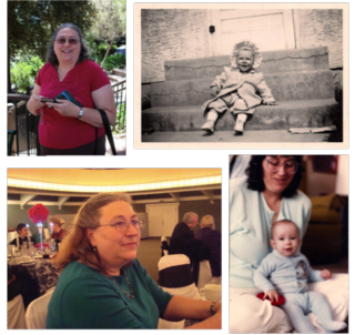 Mom_collage
